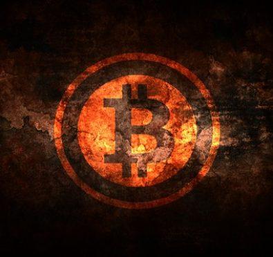 Die digitale Währung Bitcoin