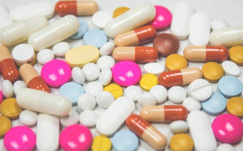 Feiern Biotech-Aktien ein Comeback?