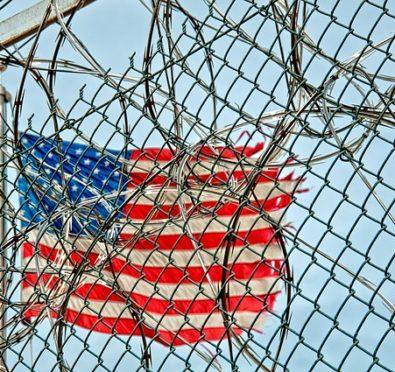 Comeback für Gefängnis-Aktien