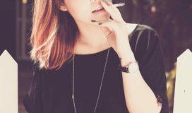Tabakkonzerne auf dem Vormarsch