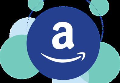 Amazon schlägt sie alle