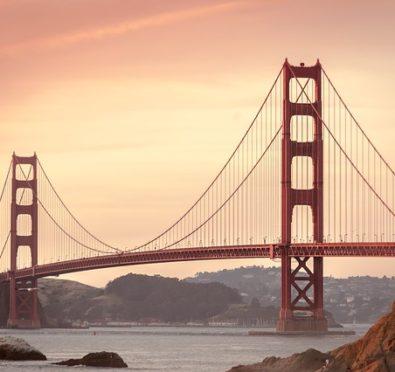Mietwahnsinn in San Francisco und dem Silicon Valley