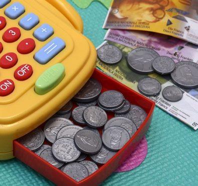 Hie rkommen die neuen Krypto Währungen