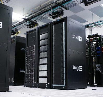 Cloud-Mining für Bitcoins, Ethereum und andere Kryptowährungen