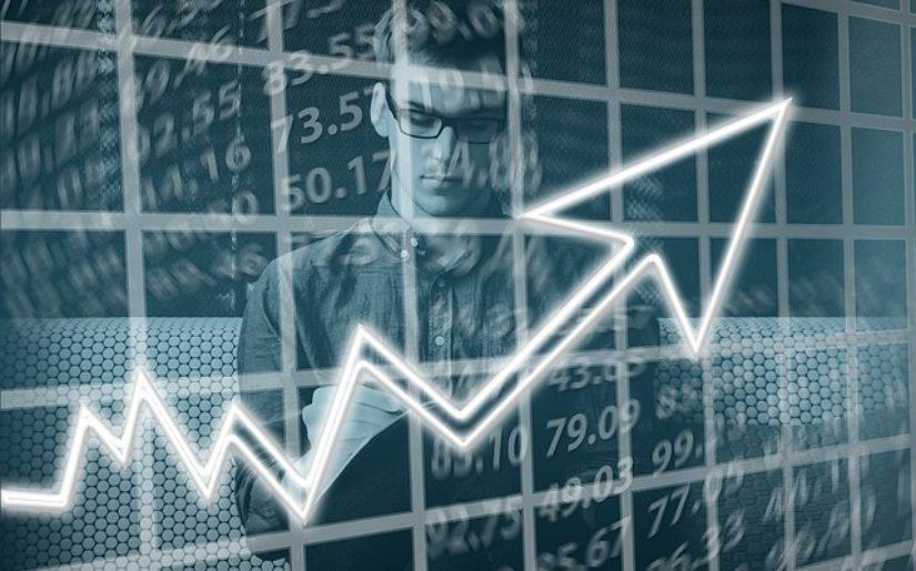 Das Investice Musterdepot