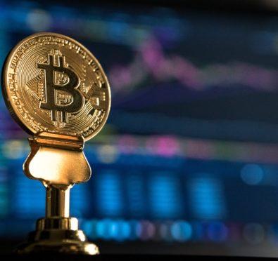 Das Ende vom Anfang der Kryptowährungen