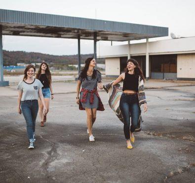 Ab wann lohnt die Geldanlage für Studierende?
